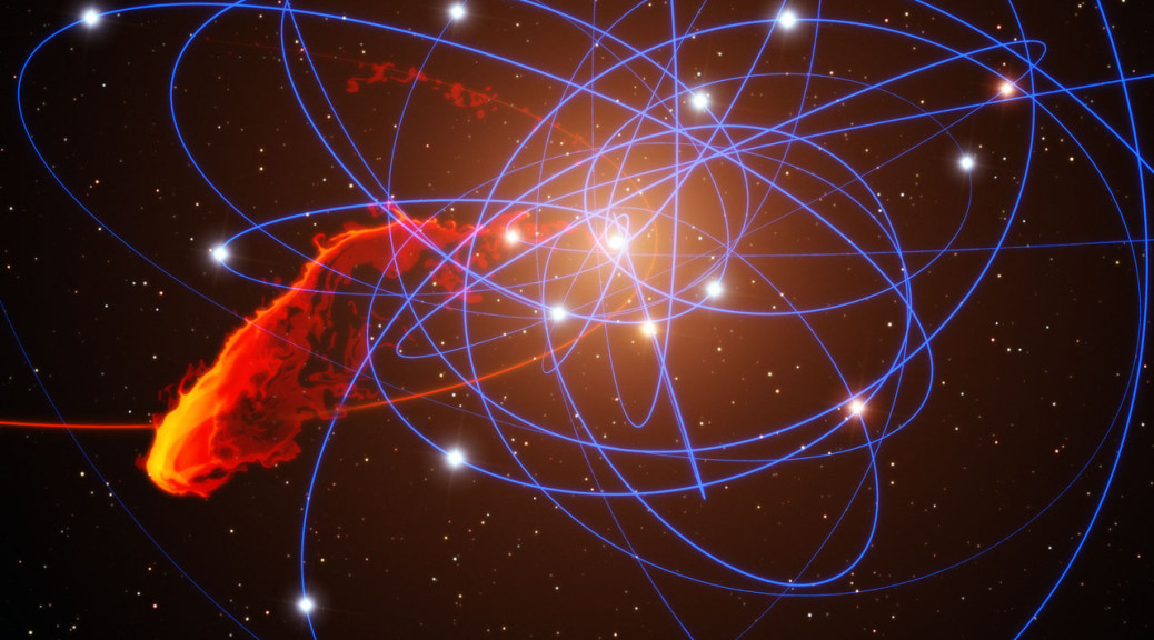 Why galactic collisions failed to produce immediate fireworks - Ron