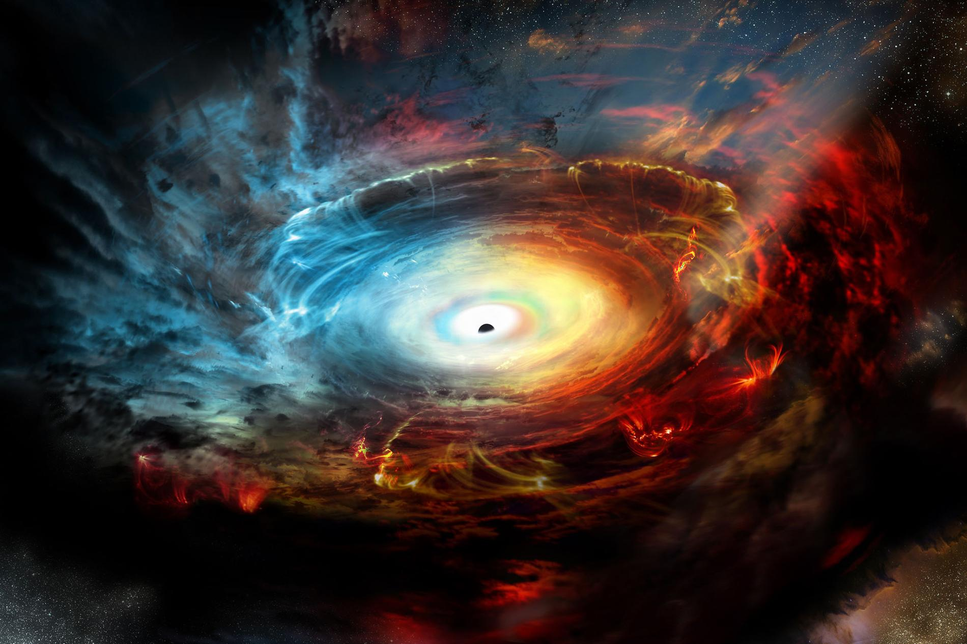 black hole essay black hole dynamics research essay available totally at echeat com the largest essay community